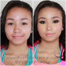 18 photos for shamyla satti makeup artist