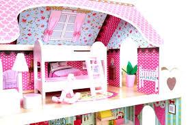 wooden barbie dollhouse furniture. Wooden Barbie Dollhouse Furniture Doll House Reviews E