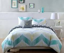 young adult bedding. Fine Bedding Young Adult Bedding Medium Size Of Great Teen Sets Along With Girls  Boys Amp In Young Adult Bedding P