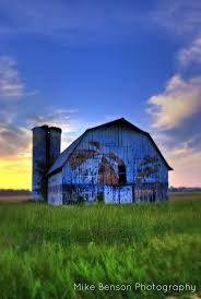 186 best Old Barns images on Pinterest   Country barns, Country life and  Country living