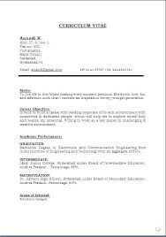 How To Build The Perfect Resume Writing The Perfect Resume Build The