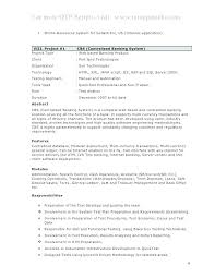 Best Software Engineer Resumes Software Engineer Resume Samples Software Developer Resume Sample
