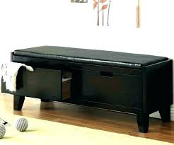 black gloss coffee table with storage small tables s
