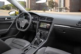 2018 volkswagen gti interior. delighful gti 21  26 intended 2018 volkswagen gti interior t