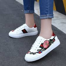 gucci inspired. ulzzang korean gucci inspired sneakers