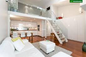 compact-apartment-with-loft-1