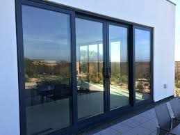 best of aluminum patio doors for sliding patio doors 17 aluminum patio doors canada