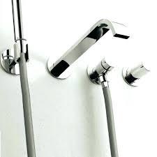 shower head attachment shower head attachment for bathtub faucet bathtubs hand shower for bathtub faucet handheld