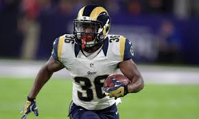 Aaron Green just left the Rams with a brutal 53-man roster decision