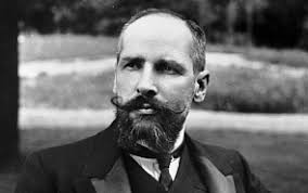Pyotr Stolypin and His Reforms: 100 Years Later — Valdai Club
