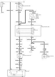 Ford f550 wiring diagram stylesync me fine yirenlu incredible 7 ford l8000 wiring diagram ford f550 wiring diagram