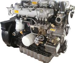 perkins 700 series diesel engines factory service shop manual service manual electrical wiring diagrams for perkins 700 series models ua ub uc 4 cylinder naturally aspirated turbocharged diesel engines