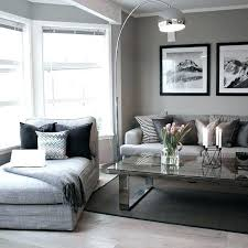 Small grey couch Light Grey Gray Sautoinfo Gray Couch Living Room Ideas Grey Couch Living Room Grey Sofa Living