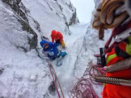 """Résultat de recherche d'images pour """"alpinisme ffme"""""""