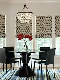 idea dining room chandeliers contemporary and dining room chandeliers contemporary 16 contemporary crystal dining room chandeliers