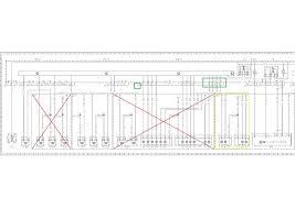 wiring diagram letters wiring diagram letters