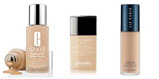 anti ageing foundation best foundation for skin