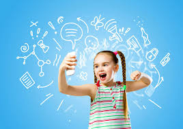 Adhd Children Link Between Adhd In Children And Emf Radiation From Mobile