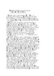 Государственное Управление США и Японии курсовая по теории  Государственное Управление США и Японии курсовая по теории государства и права скачать бесплатно Кадры Система Служащие