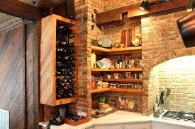 custom made wood shelves custom wine rack ancient cypress custom shelves made with ancient cypress white custom made wood shelves