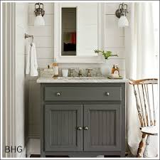 Vanity Fair Bathroom Decorating Ideas With Additional Small Home On