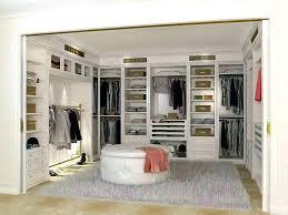 diy walk in closet organizer building walk in closet organizer