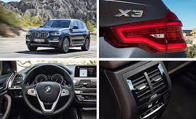 2018 bmw x3. exellent 2018 view 74 photos for 2018 bmw x3