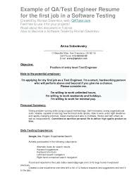 Great Cv Examples 2019 Basic Resume Setup Best Template Free Format With Work Experience Cv