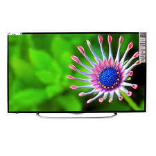 hitachi 55 inch tv. hitachi ld65sys02u-ciw 65 inch 4k ultra hd smart led television price {25 nov 2017} | reviews and specifications 55 tv