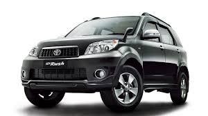 new car release dates south africaNew Rush 2015  Gadai BPKB  Mobil Toyota  Pinterest  Toyota