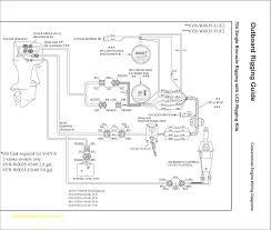 yamaha outboard trim gauge wiring diagram org tropicalspa co Trim Gauge Troubleshooting at Tilt And Trim Gauge Wiring Diagram