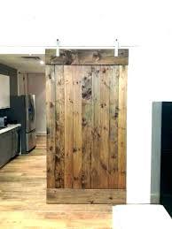 barn style closet doors barn style closet doors sliding door old ideas b barn style closet barn style closet doors