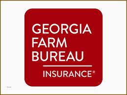 Farm Bureau Insurance Quote Stunning Farm Bureau Car Insurance Quote Unique Top Farmers Bureau Auto
