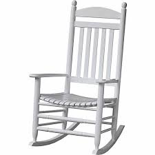 hinkle rocking chairs. Exellent Chairs On Hinkle Rocking Chairs P