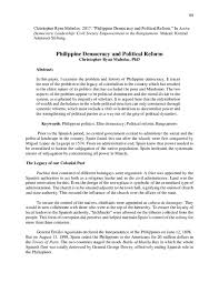 Philippines social issue position paper philippines social issue position paper. Bangsamoro Research Papers Academia Edu
