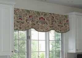 kitchen valance curtains diy kitchen ideas kitchen window valances