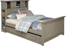 full bed with trundle. Interesting Bed On Full Bed With Trundle