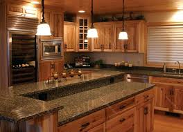 light maple kitchen cabinets. Miramar Kitchen Cabinets Light Maple Granite Cabinet Color Combinations Ideas Large Size Road G