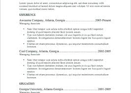 Cover Letter Generator Amazing Cover Letters Cover Letter And Job ...