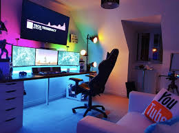 Dream Room Designer Game Video Game Room Ideas Find Your Dream Room Here Video