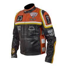 hdmm leather jacket 4 80696 1 jpg