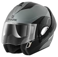 Revzilla Helmet Size Chart Shark Evoline 3 St Arona Helmet Xs 30 100 00 Off Revzilla