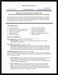 electronic buyer resume best resume and all letter for cv electronic buyer resume job search harris resume examples service technician resume sample resume summary resume