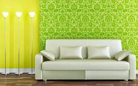 Wall Paint Design For Living Room Latest Wall Paint Texture Designs For Living Room