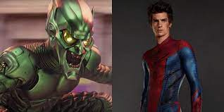 Spider-Man: 10 Things Fans Want To See ...