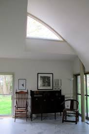 caring for the vanna venturi house like its family pertaining to vanna venturi house plan