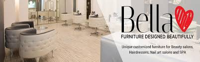 beauty room furniture. Bella Furniture Unique Customized For Beauty Salon And Spa In Ireland Room
