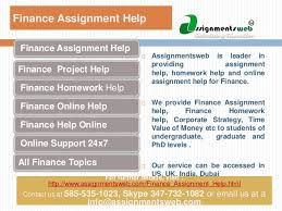 Do my homework accounting   Help writing a synthesis essay