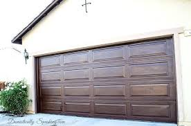blue garage doors full size of blue siding exterior traditional with beige pillar house wood garage blue garage doors