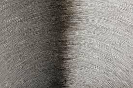 sheet metal texture free photo brushed metal texture polished plate radial